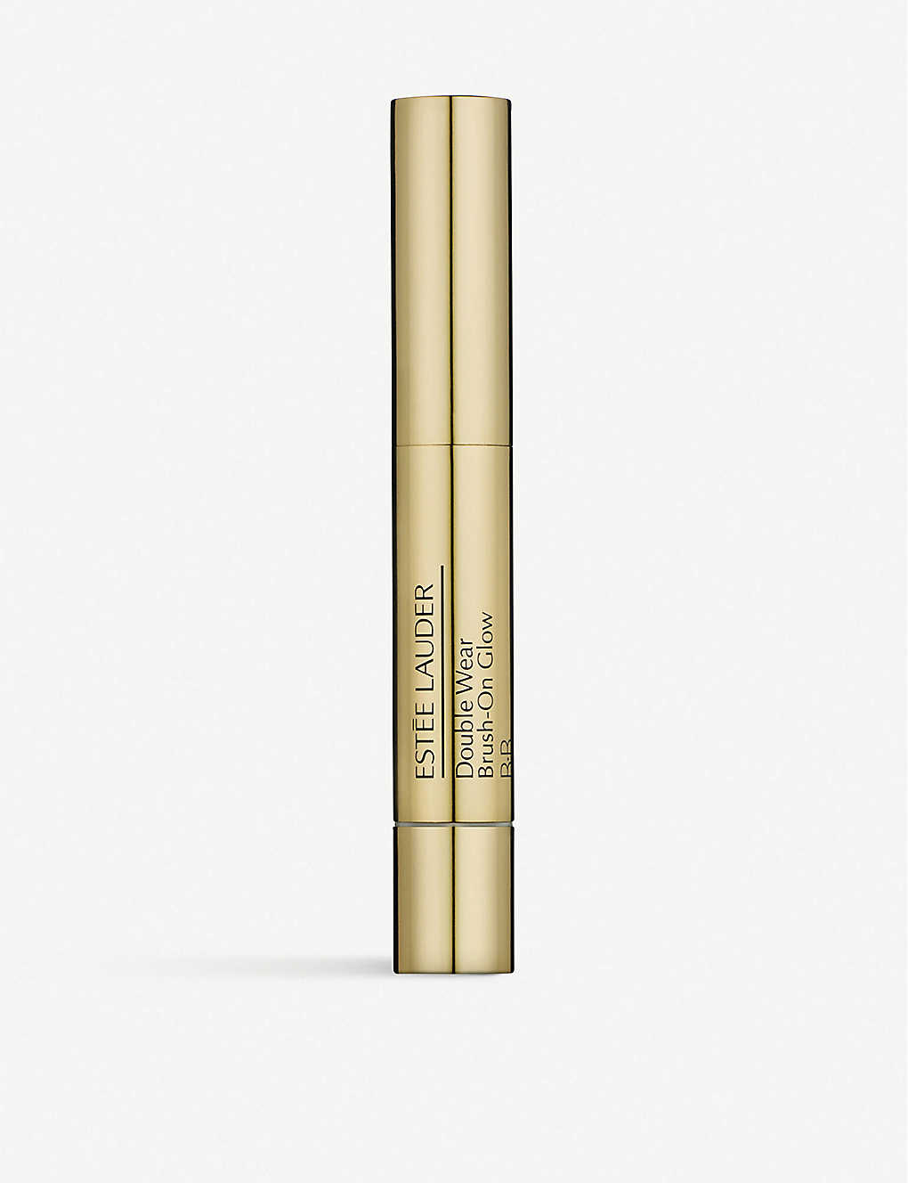 ESTEE LAUDER: Double Wear Brush-On Glow BB Highlighter