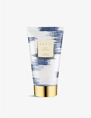 AERIN: Ikat Jasmine body cream 150ml