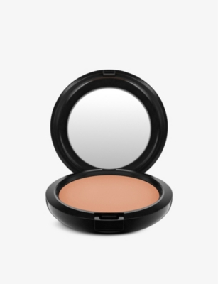 MAC Bronzing Powder