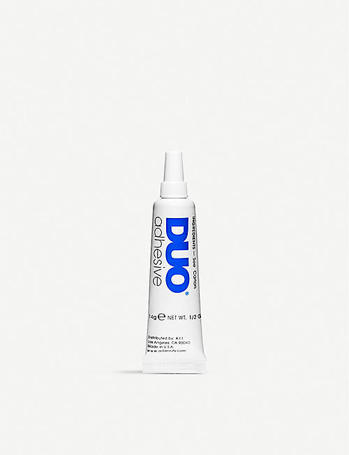 MAC: Duo Adhesive