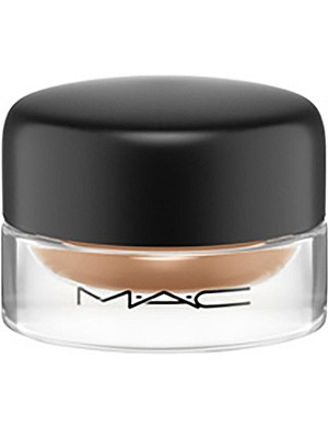 MAC Fluildline Brow