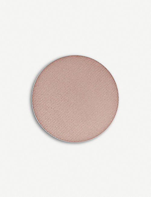 MAC Powder Blush/Pro Palette Refill Pan 1.5g