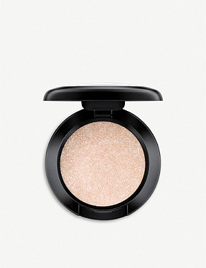 MAC Throwback Eye Shadow 1.35g