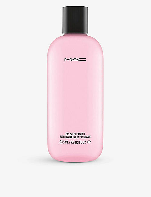 MAC: Brush Cleanser 235ml