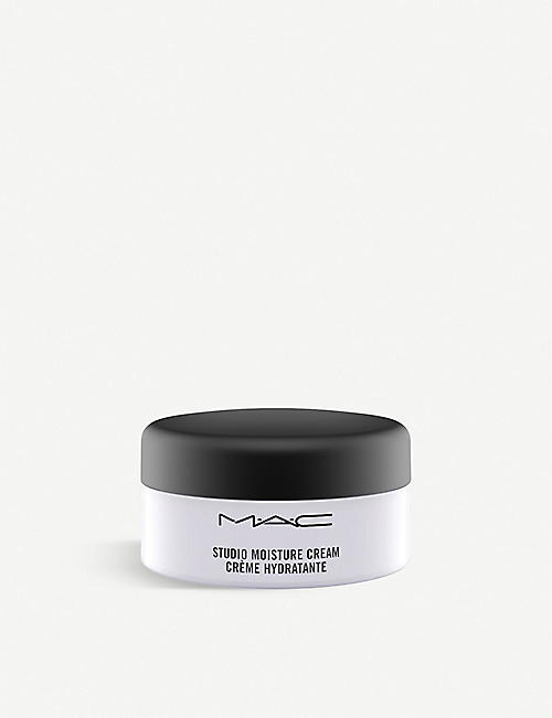 MAC Studio Moisture Cream 50ml