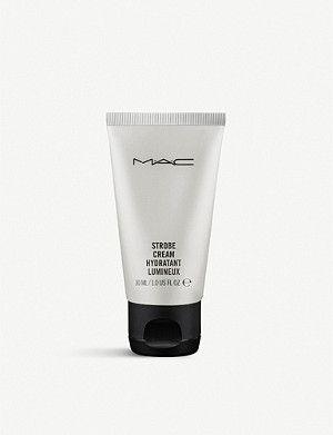 MAC Strobe Cream 30ml