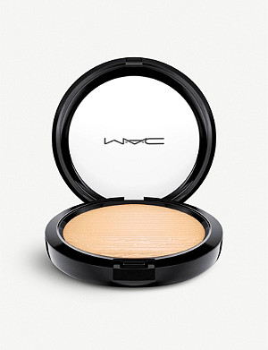 MAC Extra Dimension Skinfinish highlighter 9g