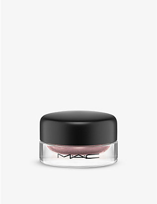 MAC: Pro Longwear Paint Pot 5g