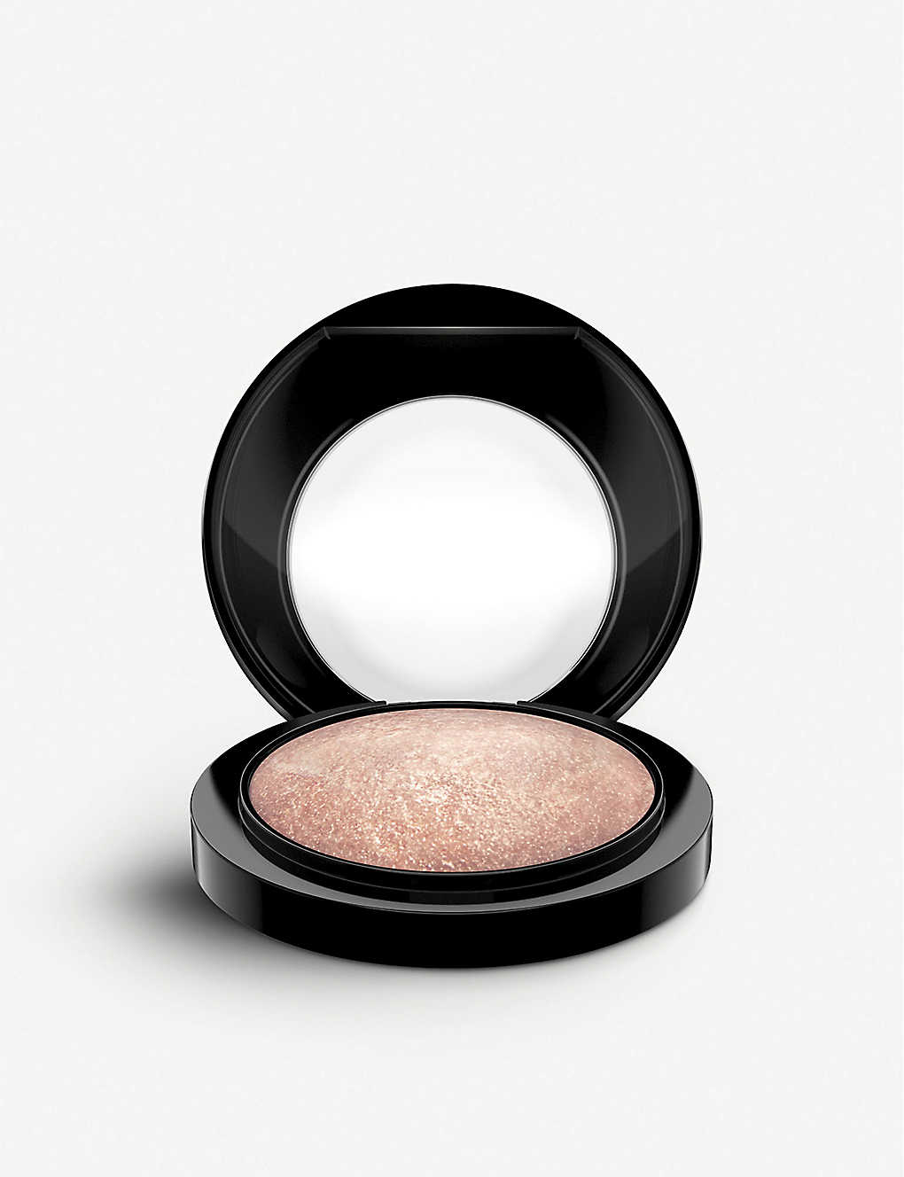MAC: Mineralize Skinfinish highlighter 10g