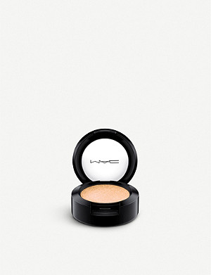 MAC Dazzleshadow 1.5g