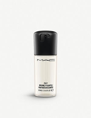 MAC Prep + Prime Fix + 30ml
