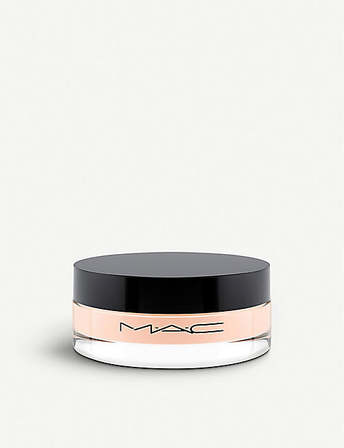 MAC: Studio fix perfecting powder 8g