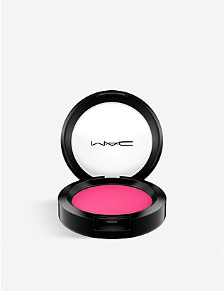 MAC: Powder Blush 6g