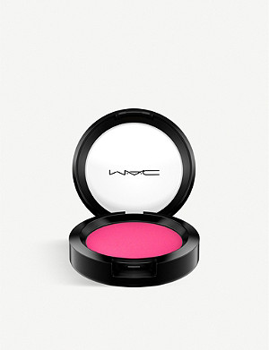 MAC Powder Blush 1.5g