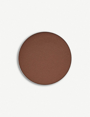 MAC Veluxe Eye shadow Pro Palette Refill