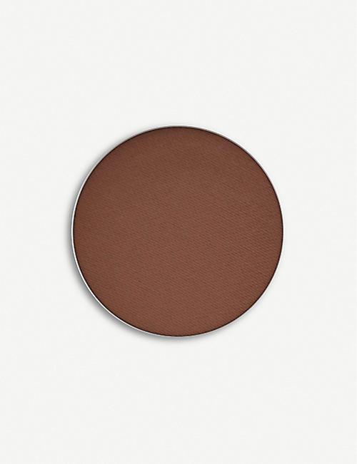 5e1676b9856 MAC Veluxe Eye shadow Pro Palette Refill