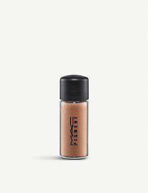 MAC Pigment powder 2.5g