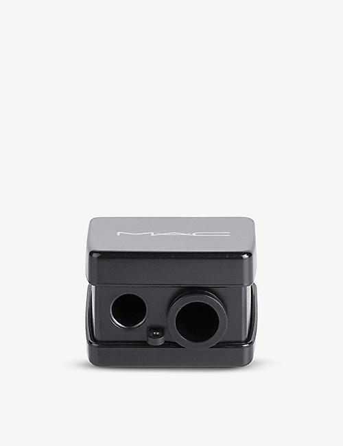MAC: Universal pencil sharpener