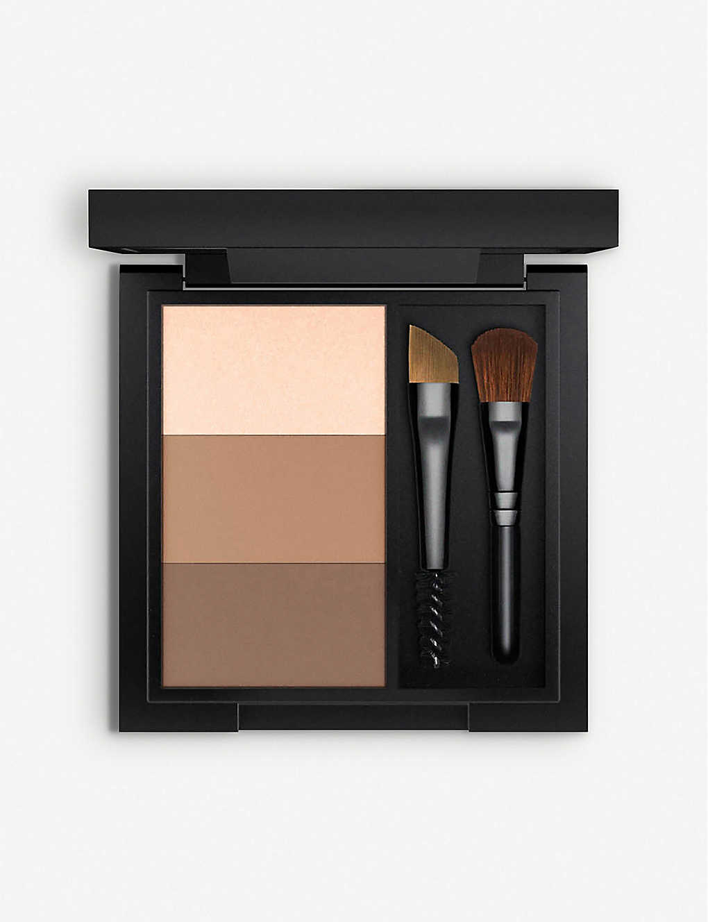 MAC: Great Brows all-in-one eyebrow kit