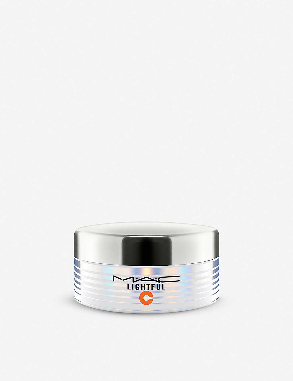MAC: Lightful C + Coral Grass Moisture Cream 50ml