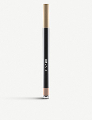 MAC Shape + Shade Brow Tint 0.95g