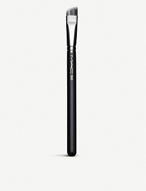 MAC 268S Duo fibre angle brush