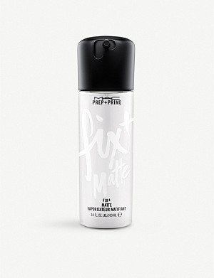 MAC Prep + Prime Fix+ Mattifying Mist 100ml