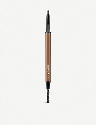 MAC: Eye Brows Styler 0.9g