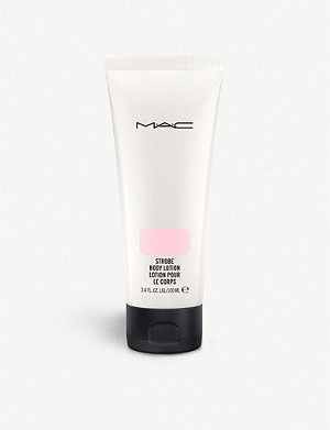 MAC Strobe Body Lotion 100ml