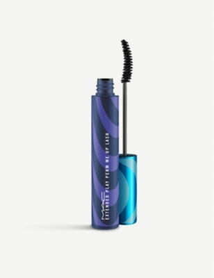 MAC Extended Play Perm Me Up Lash Mascara 8.5g
