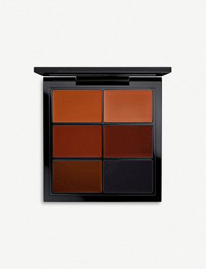 MAC Studio Pro Conceal and Correct Palette 6g