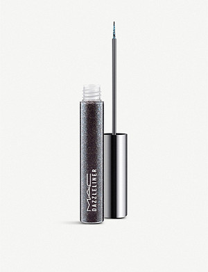 MAC Dazzleliner 1.8ml