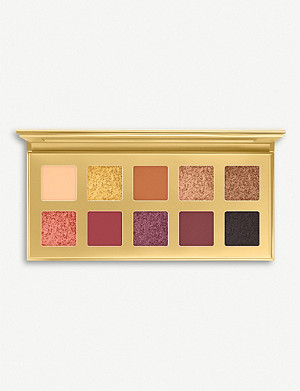 MAC Gilty Pleasure Eye Shadow Palette