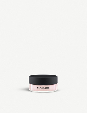 MAC Boom Boom Bloom iridescent powder 12g