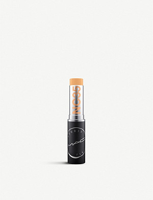 MAC Studio Fix Soft Matte Foundation Stick 9g