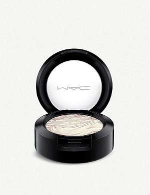 MAC Extra Dimension Eyeshadow 1.3g