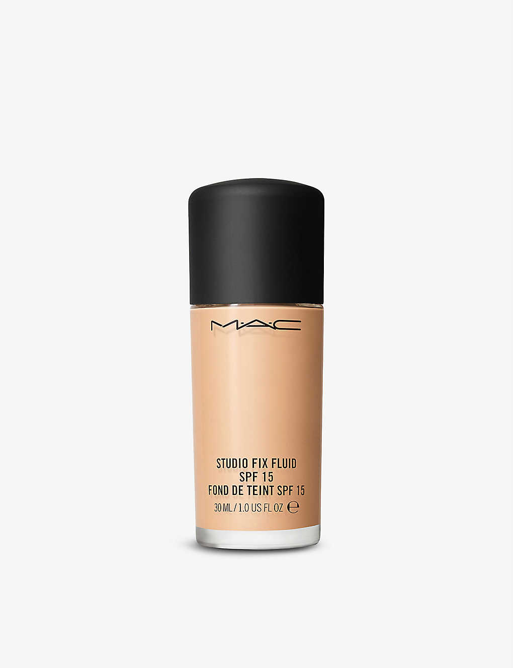 Studio Fix Fluid SPF 15 foundation 30ml
