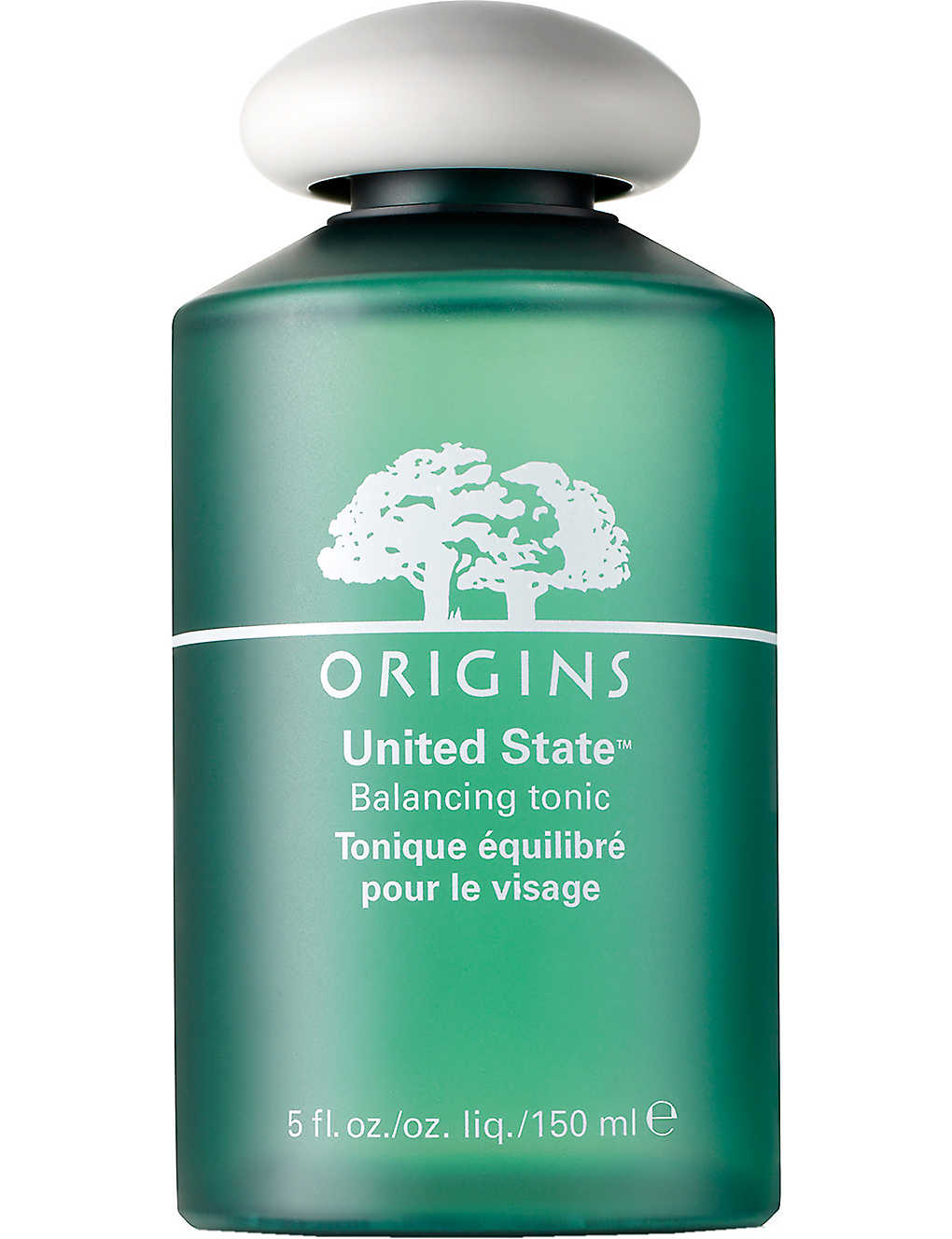 ORIGINS: United State™ Balancing Tonic 150ml