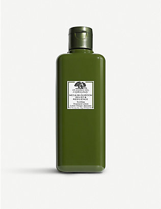 ORIGINS: Dr. Andrew Weil Mega-Mushroom Relief & Resilience Treatment Lotion 200ml