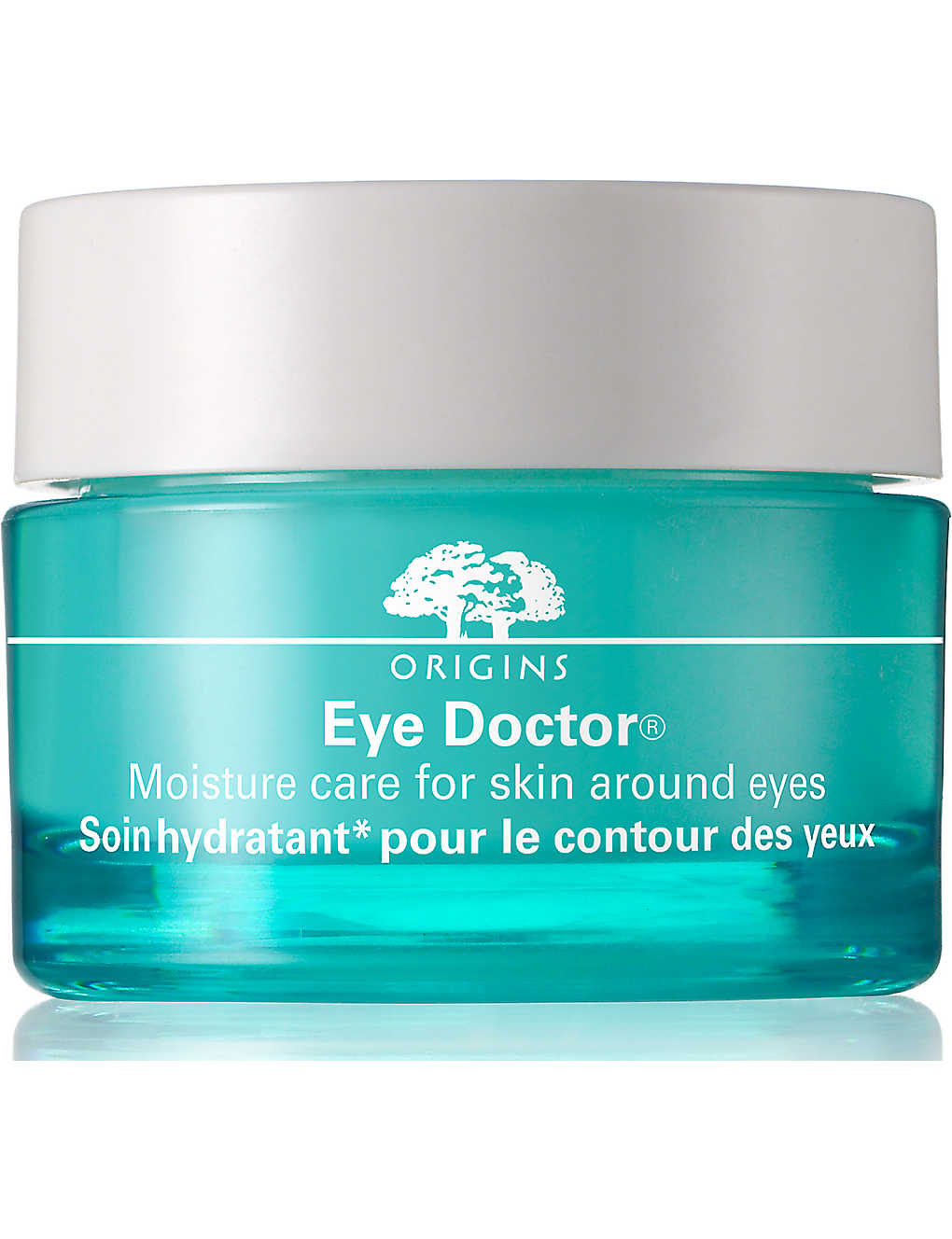 ORIGINS: Eye Doctor® Moisture Care for Skin Around Eyes 15ml