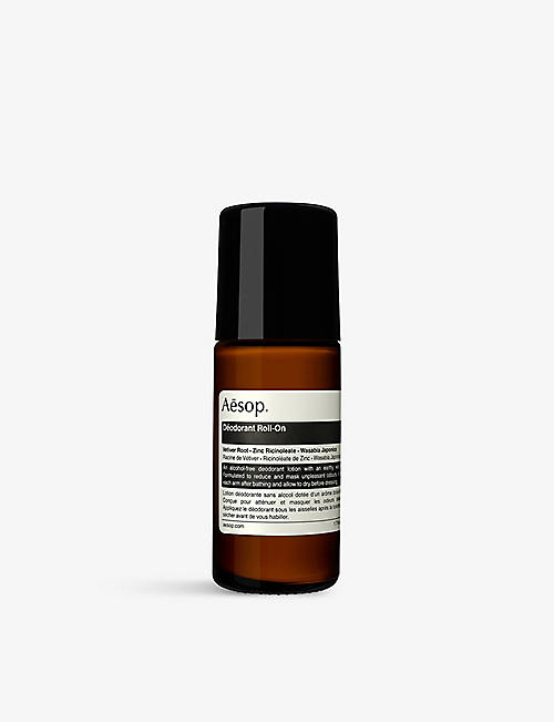 AESOP: Déodorant Roll-On 50ml