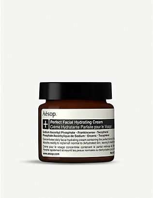 AESOP: Perfect Facial Hydrating Cream 60ml