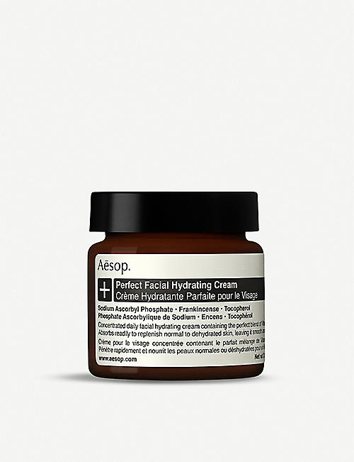 AESOP Perfect Facial Hydrating Cream 60ml