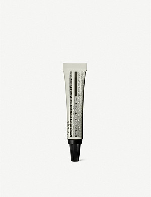 AESOP Rosehip Seed Lip Cream 6ml