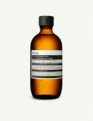 AESOP In Two Minds Facial Toner 100ml