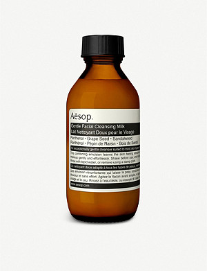 AESOP Gentle Facial Cleansing Milk 100ml