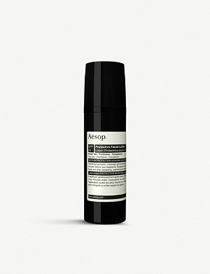 AESOP Protective Facial Lotion SPF 25 50ml