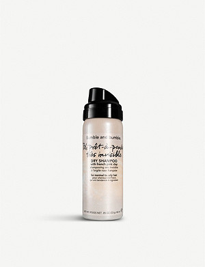 BUMBLE & BUMBLE Prêt-À-Powder Très Invisible Dry Shampoo 40ml