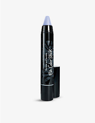 BUMBLE & BUMBLE: Bb. Colour Stick limited edition 3.5g