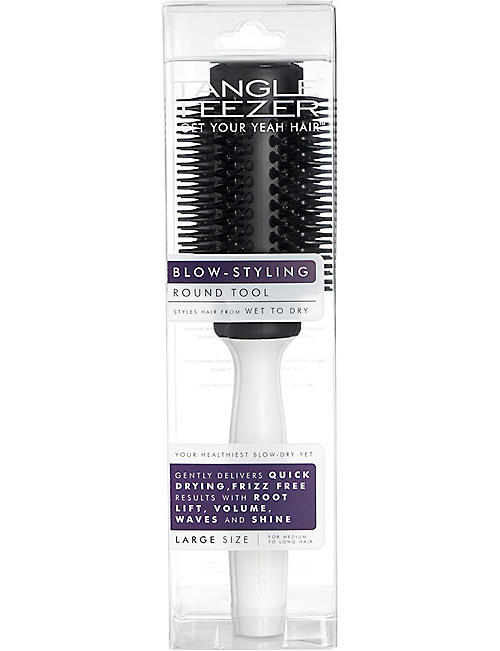 TANGLE TEEZER The Large Blow-Styling Round Tool